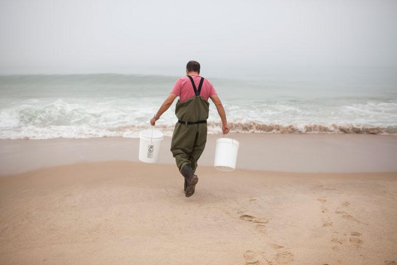 amagansett-sea-salt--01--lindsay-morris