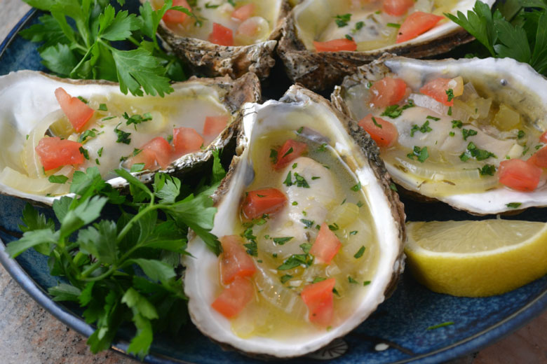 oysters_16_paula-peck