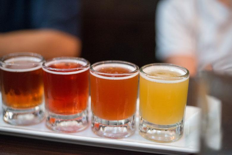 fruit-beer-sampler_robert-lee