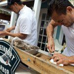 oyster shucking contest_10_David Korchin