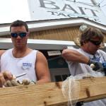 oyster shucking contest_12_David Korchin
