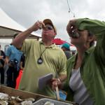 oyster shucking contest_15_David Korchin