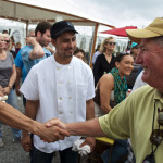 oyster shucking contest_17_David Korchin