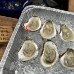 oyster shucking contest_20_David Korchin
