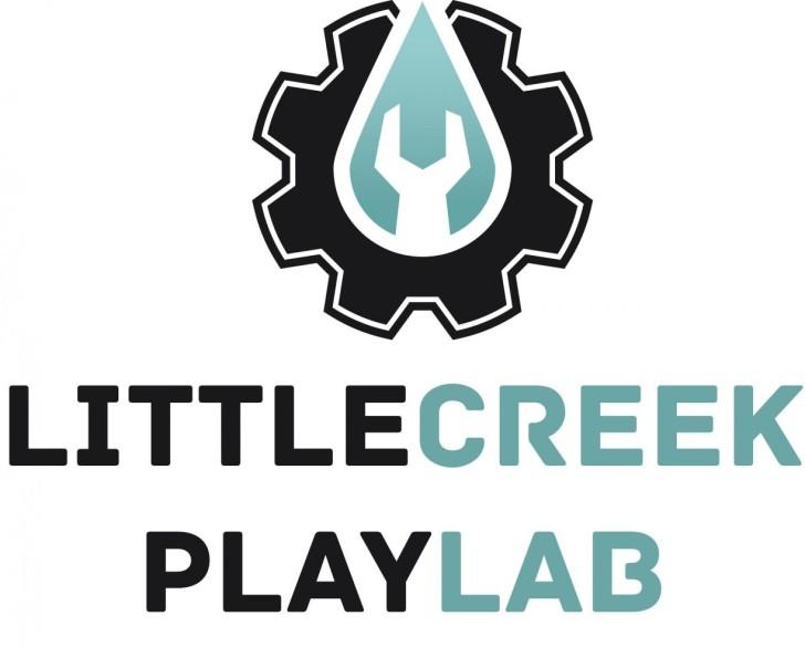 little creek play lab