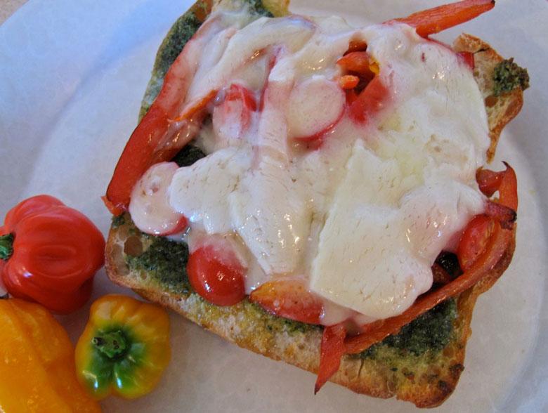 peppers-sandwich16_Erica-Lynne-Huberty