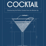 art-of-cocktail-cover