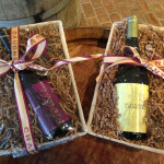 channing-daughters-gift-boxes_03