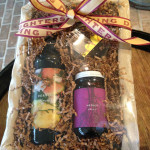 channing-daughters-gift-boxes_05