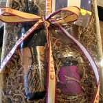 channing-daughters-gift-boxes_09