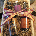 channing-daughters-gift-boxes_11