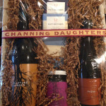 channing-daughters-gift-boxes_13