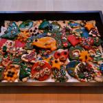 christmas-cookies_19_mick-pateman