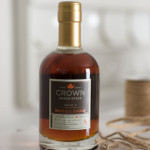 crown-maple_doug-young