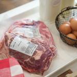 goodale-meat_doug-young