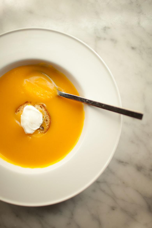 pumpkin-soup_lindsay-morris