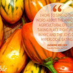 hopes-of-2015_04_chloe-Hoeg