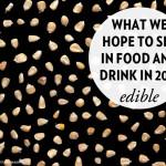 hopes-of-2015_35_chloe-Hoeg