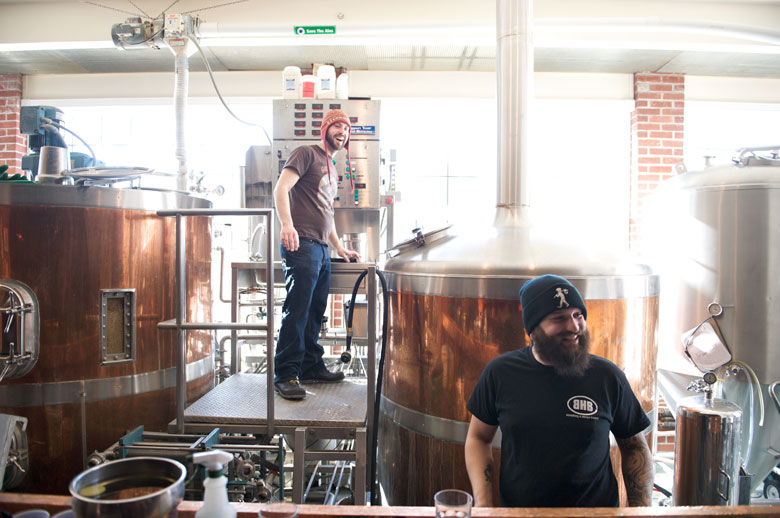 brickhouse-brewery_doug-young_--003