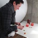rhubarb-shoot_08_eileen-Duffy