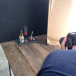 rhubarb-shoot_10_eileen-Duffy