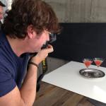 rhubarb-shoot_14_eileen-Duffy