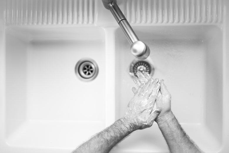 Handwash_lindsay-morris