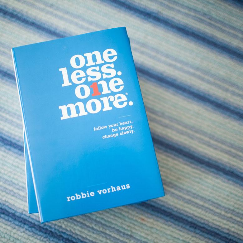 Robbie-Vorhaus_20_lindsay-morris