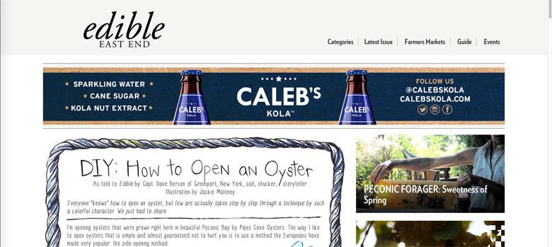 eee-website-screen-shot