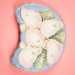 oyster-plates_01_lindsay-morris