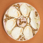 oyster-plates_09_lindsay-morris