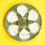 oyster-plates_13_lindsay-morris