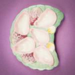 oyster-plates_16_lindsay-morris