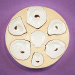 oyster-plates_17_lindsay-morris