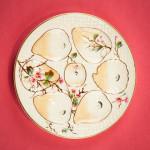 oyster-plates_21_lindsay-morris