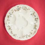 oyster-plates_22_lindsay-morris
