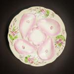 oyster-plates_28_lindsay-morris