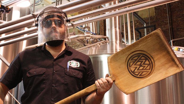 Jimmy-Valm_brooklyn-Brewery