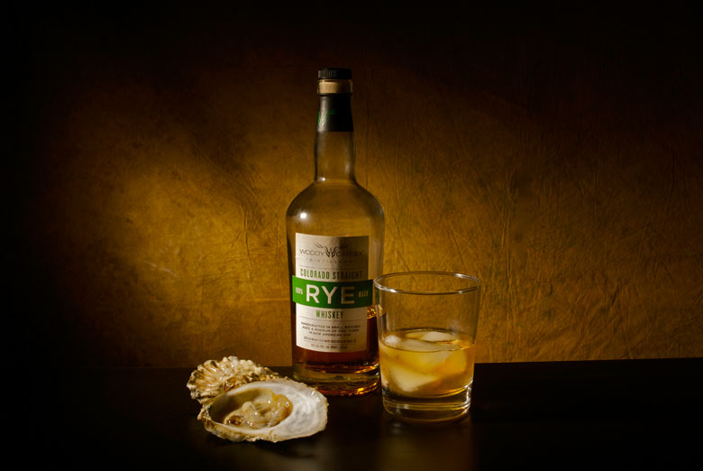 woody-creek-rye-whiskey_Taffi-Lang