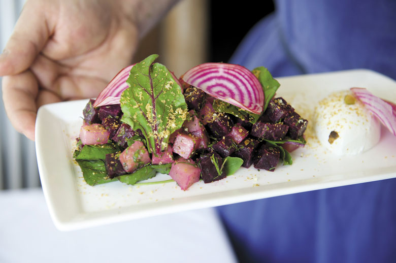 roasted-beet-salad_07__opt