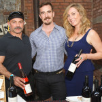 brooklyn Uncorked 2015