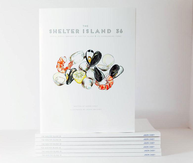 shelter-island-36--02--jackie-maloney
