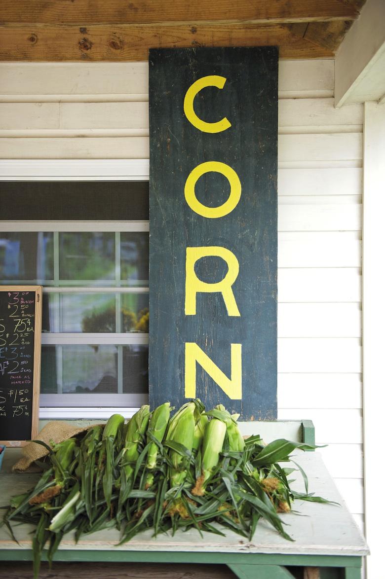 CornSign_DougYoung