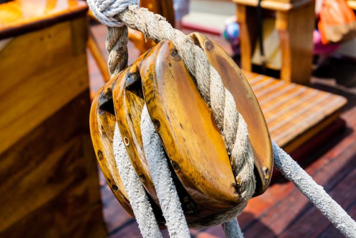 Greenport Tall Ships_01_Jason Nadler