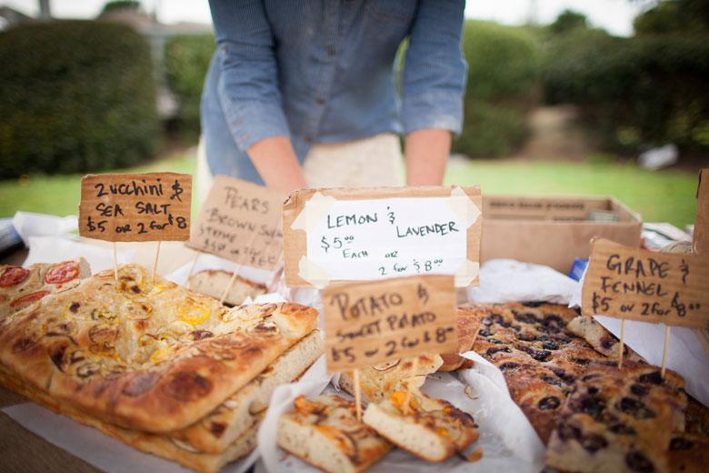 carissas-breads--lindsay-morris