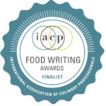iacp finalist 2016