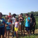 sang-lee-farm-camp--04--Lucy-Senesac