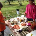 sang-lee-farm-camp--11--Lucy-Senesac