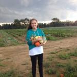 sang-lee-farm-camp--14--Lucy-Senesac