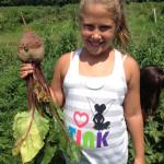 sang-lee-farm-camp--18--Lucy-Senesac